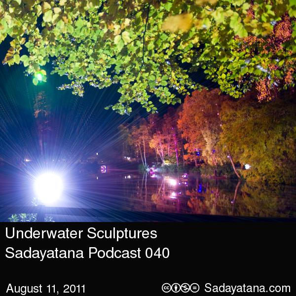 Underwater.Sculptures.png