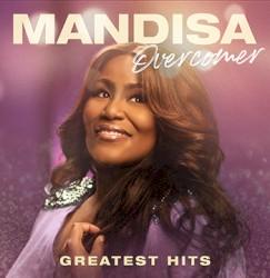Mandisa - Unfinished