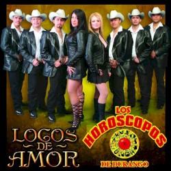 Los Horóscopos De Durango - Solitario