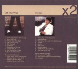 Michael Jackson - The Girl Is Mine