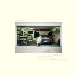 Anderson .Paak ft. ScHoolBoy Q - Jet Black (instrumental)