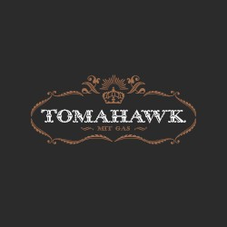 Mit Gas by Tomahawk