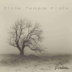 Perdida by Stone Temple Pilots